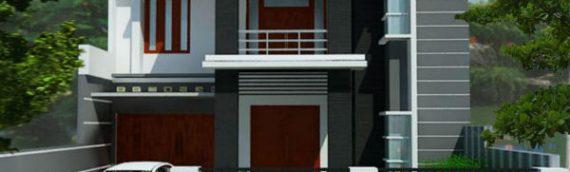 Iklan Dijual Rumah Di BSD City – Hunian Asri, Nyaman, Dan Strategis