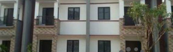 Jual Rumah Di Bintaro Sektor 7 – Hunian Minimalis Brand New – Harga Di Bawah 1 Miliar