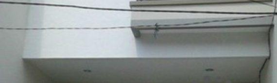 Dijual Rumah Di Tomang Murah – Hunian Minimalis 3 Lantai Brand New – Harga 2 Miliaran