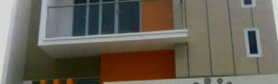 Iklan Dijual Rumah Di Kelapa Gading Murah – Rumah Baru 3 Lantai Mewah – Kawasan Berkembang