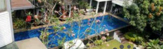 Jual Rumah Di Bintaro Sektor 7 – Spesifikasi Mewah – Komplek Elit – Sangat Nyaman