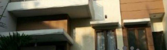 Iklan Rumah Dijual Di Kelapa Gading – Hunian Mewah Full Furnished