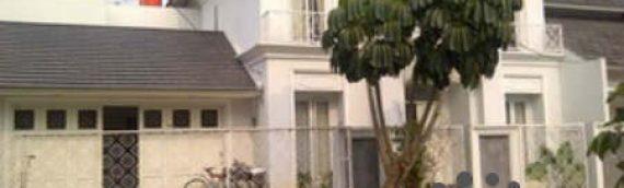 Dijual Rumah Di Cilandak Harga 15 Miliar – Hunian Mewah Menawan