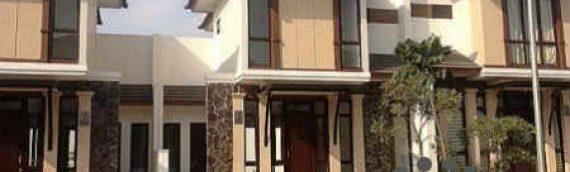 Jual Rumah Di BSD City Murah – Hunian Mewah Murah – Bangunan Cantik Siap Huni