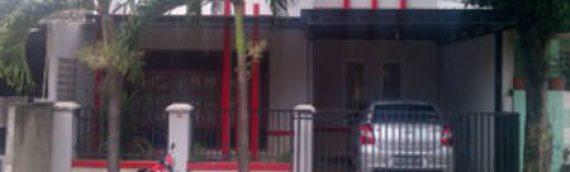Iklan Dijual Rumah Di BSD City Harga 1 Miliaran – Sudah Renovasi – Siap Huni