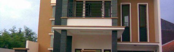 Jual Rumah Baru – Bangunan Gress Sangat Mulus Di BSD City