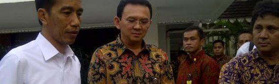 Komunikasi Buruk, PDIP: Jokowi Perlu Angkat Jubir