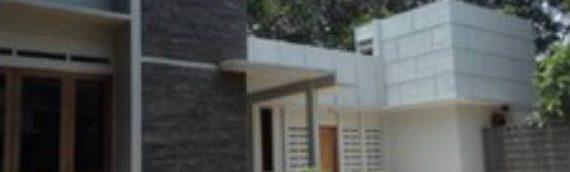 Dijual Rumah Di Bintaro Sektor 9 – Hunian Minimalis Modern Nyaman dan Aman