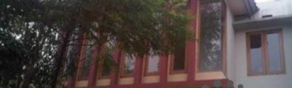 Dijual Rumah Di Cibubur Harga 2 Miliaran – Siap Huni Di Perumahan Citra Grand