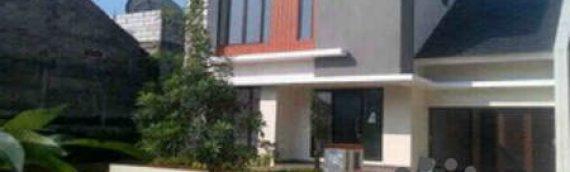 Dijual Rumah Di Graha Raya Bintaro Harga 2 Miliaran – Hunian Di Kawasan Berkembang