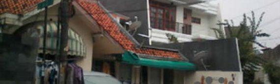 Dijual Rumah Di Kebayoran Baru – Hunian Kosan Jual Murah