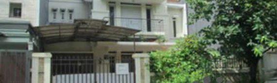 Dijual Rumah Di Kelapa Gading – Cocok Untuk Tempat Tinggal dan Investasi