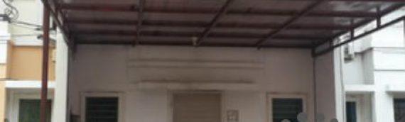 Dijual Rumah Di Kelapa Gading Harga 1 Miliaran – Bebas Banjir – Siap Huni – Semi Furnished