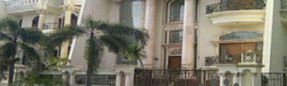 Dijual Rumah Di Pantai Indah Kapuk – Spesifikasi Megah – Eksklusif