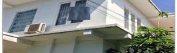 Dijual Rumah Di Tebet Jalan 2 Mobil – Hunian Mewah Harga Murah