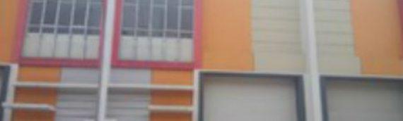 Iklan Dijual Rumah Di Bintaro – Hunian Baru Murah – Nyaman Untuk Keluarga