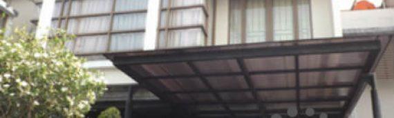 Iklan Dijual Rumah Bintaro Sektor 9 – Perumahan Emerald Garden – Harga 2 Miliaran