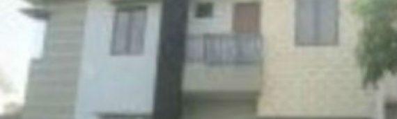 Iklan Dijual Rumah Di BSD City – Hunian Tempat Tinggal Nyaman – Lokasi Strategis