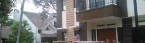 Iklan Dijual Rumah Di BSD City Harga 2 Miliaran – Sudah Renovasi – Good Invest