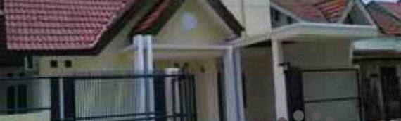 Iklan Dijual Rumah Di BSD City Murah – Hunian Minimalis – Siap Huni – Baru Renovasi