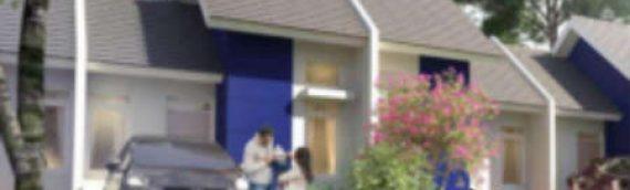 Iklan Dijual Rumah Di Citra Raya Murah – Hunian Eksklusif Strategis
