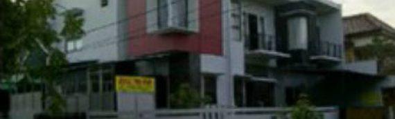Iklan Dijual Rumah Di Kelapa Gading – Hunian Minimalis Mewah Pisisi Hook