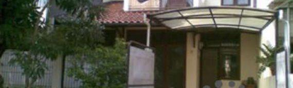 Iklan Dijual Rumah Di Pondok Indah Murah – Hunian Minimalis Mewah – Kawasan Elit Dan Berkembang