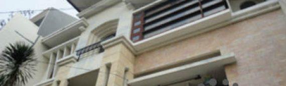 Iklan Dijual Rumah Di Puri Indah Jakarta Barat – Hunian Mewah Full Furnished