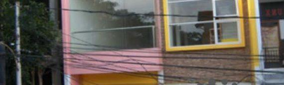 Iklan Dijual Rumah Di Tanjung Duren – Hunian Tempat Tinggal Sekaligus Peluang Usaha