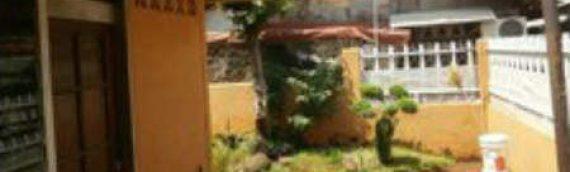 Iklan Dijual Rumah Di Tebet – Hunian Jual Murah – Kondisi Butuh Renovasi