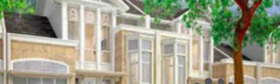 Iklan Rumah Dijual Di BSD City – Hunian Minimalis Bergaya Eksotis