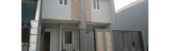 Iklan Rumah Dijual Di Kelapa Gading Harga 1 Miliaran – Hunian Di Kawasan Berkembang Harga Murah