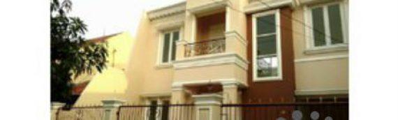 Iklan Rumah Dijual Di Tebet Harga 4 Miliaran – Hunian Brand New – Lokasi Bagus