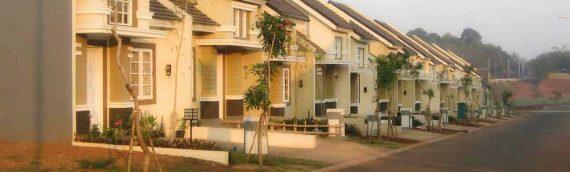 Tips Sukses Bisnis Jual Beli Rumah Dengan Modal Minimalis