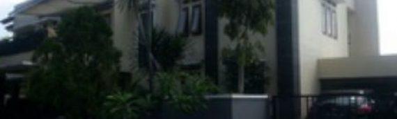Jual Rumah Di Bintaro – Kondisi Oke, Siap Huni – Harga 6 Miliar