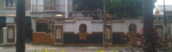 Jual Rumah Di Bintaro Murah – Hunian Megah Cuma 8 Miliar