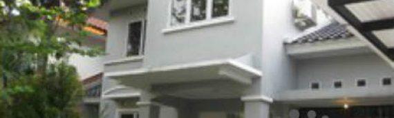 Jual Rumah Di BSD City – Hunian Murah Harga Masih Bisa Nego