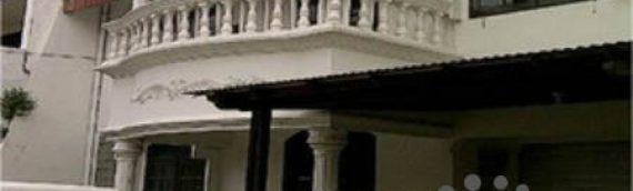 Jual Rumah Di Tomang Harga Murah – Sedang Renovasi – Lokasi Sangat Strategis