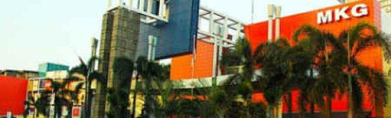 Mengenal Mall Kelapa Gading, Salah Satu Mall Terbesar Di Jakarta