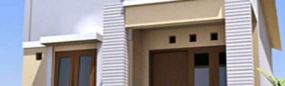 Rumah Dijual Di Alam Sutera – Rumah Minimalis Lokasi Strategis Termurah