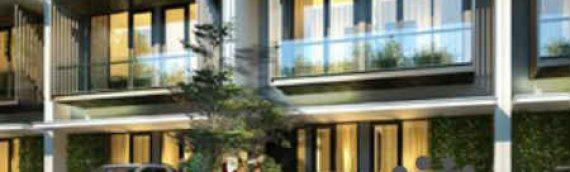 Jual Rumah Di Bekasi Utara Murah – Golden City Bekasi – Minimalis Siap Huni