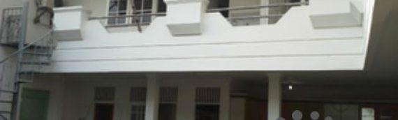 Rumah Dijual Di Bintaro Sektor 3 – Spesifikasi Besar Harga 3 Miliaran