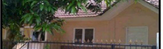 Dijual Rumah Di Bintaro – Rumah Murah – Rumah Lokasi Strategis