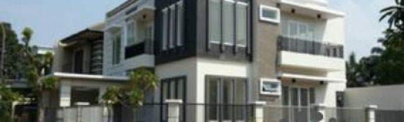 Rumah Dijual Di BSD City Harga 4 Miliaran – Brand New – Posisi Hook – Griya Loka