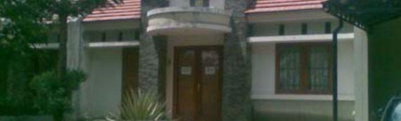 Dijual Rumah Di BSD City – Rumah Bagus Siap Huni Sangat Asri