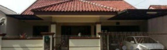 Jual Rumah Di BSD City Harga 3 Miliaran – Brand New – Lokasi Strategis