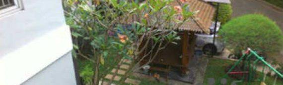 Rumah Dijual Di Cibubur – Hunian Asri, Nyaman – Bisa KPR
