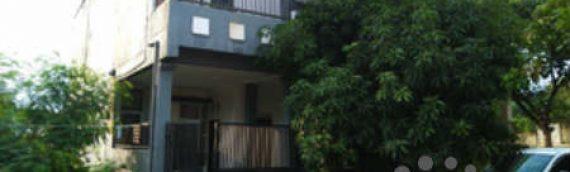 Rumah Dijual Di Cibubur Beserta Isi Furniturnya