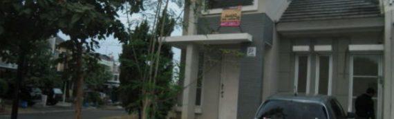 Iklan Rumah Dijual Di Cibubur – Rumah Minimalis Murah – Rumah Hook