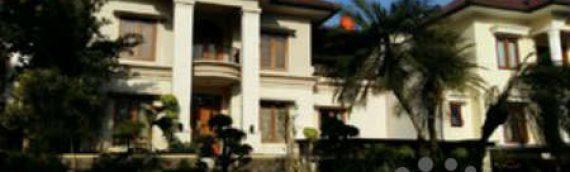 Rumah Dijual Di Cilandak – Siap Huni – Lokasi Strategis – Fasilitas Lengkap